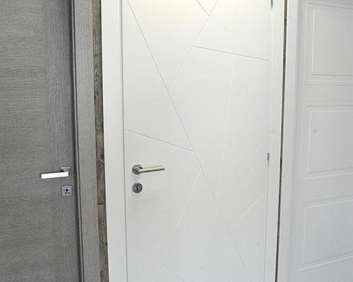 gallery-cassamatta-bologna-ristrutturazioni-finestrella2