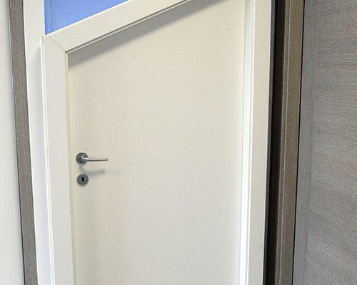 gallery-cassamatta-bologna-ristrutturazioni-finestrella4
