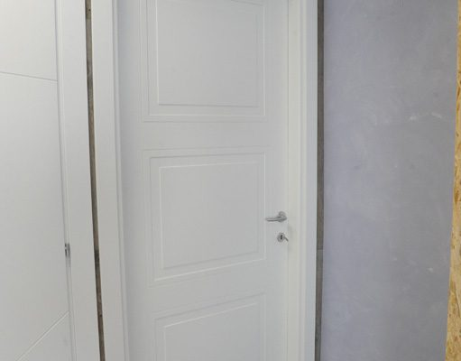 particolare porta 1