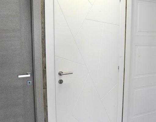 particolare porta 2