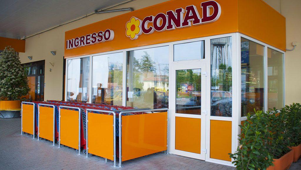 conad04