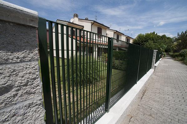 gallery-appartamento2-ristrutturazioni-cassamatta-bologna