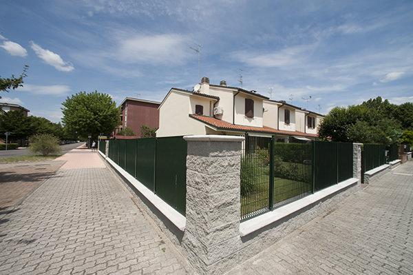 gallery-appartamento2-ristrutturazioni-cassamatta-bologna2