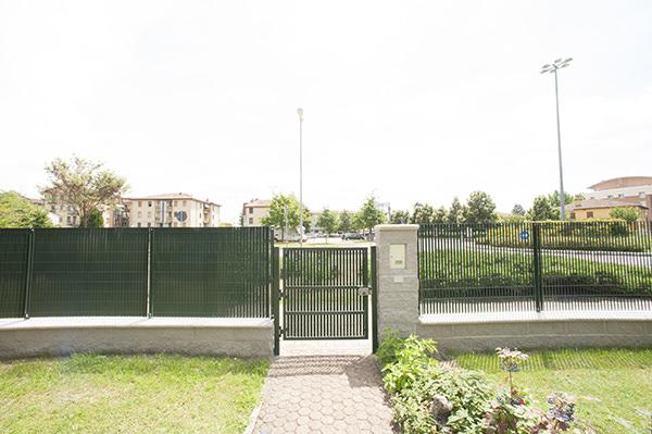 gallery-appartamento2-ristrutturazioni-cassamatta-bologna3