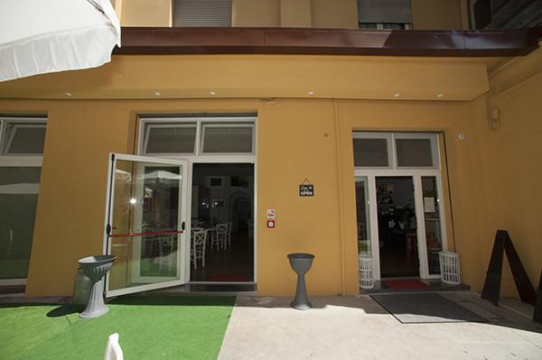 gallery-cassamatta-ristorante-re-napoli-bologna-infissi2