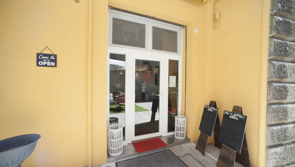 gallery-cassamatta-ristorante-re-napoli-bologna-infissi8